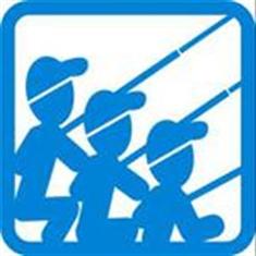 Federatief Kampioenschap Vijvervissen (HSV de Gender)