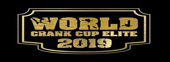 Film World Crank Cup Elite 2019