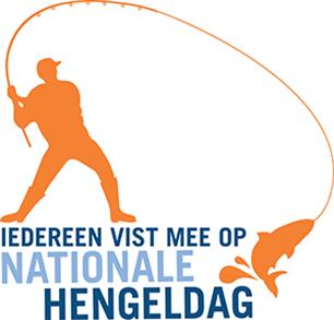 Nationale Hengeldag: iedereen vist mee!