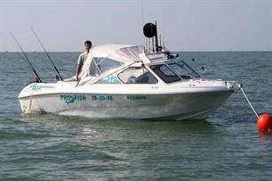 tijdelijk-visserijverbod-deel-westersche