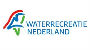 Waarderingsonderzoek waterrecreatie en watersport in Zuid-Holland